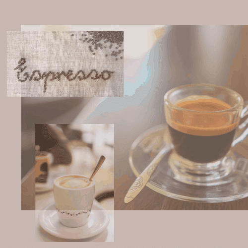 how to make espresso coffee without an espresso maker