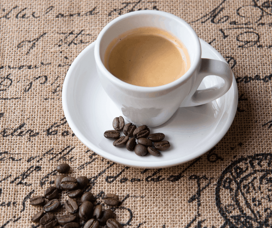 the best coffee beans for espresso and how to choose them