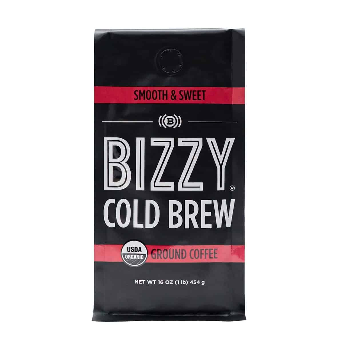 how to find the best coffee for cold brew