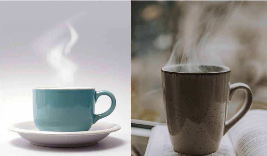 5 top picks for the best dual coffee maker