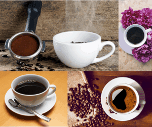 best dark roast coffee to enjoy