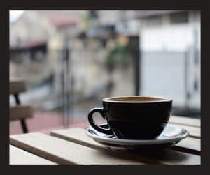 perfect coffee brewing temperature
