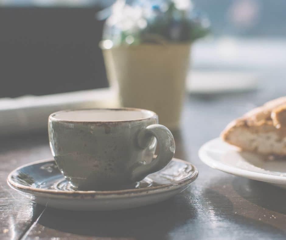 percolator vs drif coffee