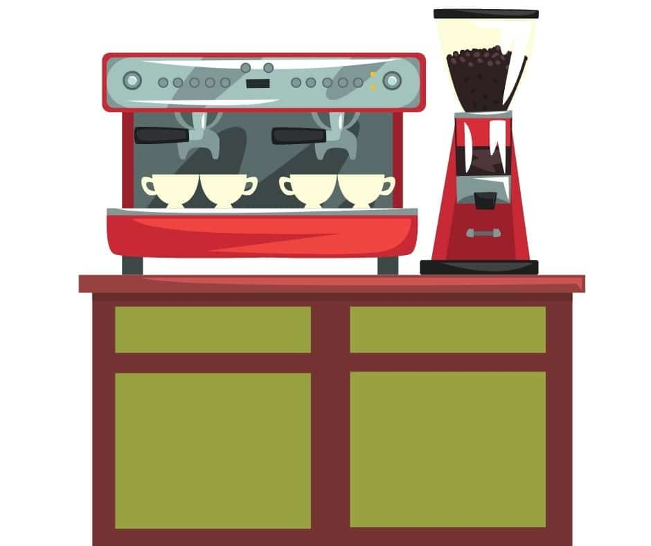 which is better - a blade coffee grinder or a burr coffee grinder