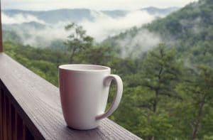 altruistic joe coffee review