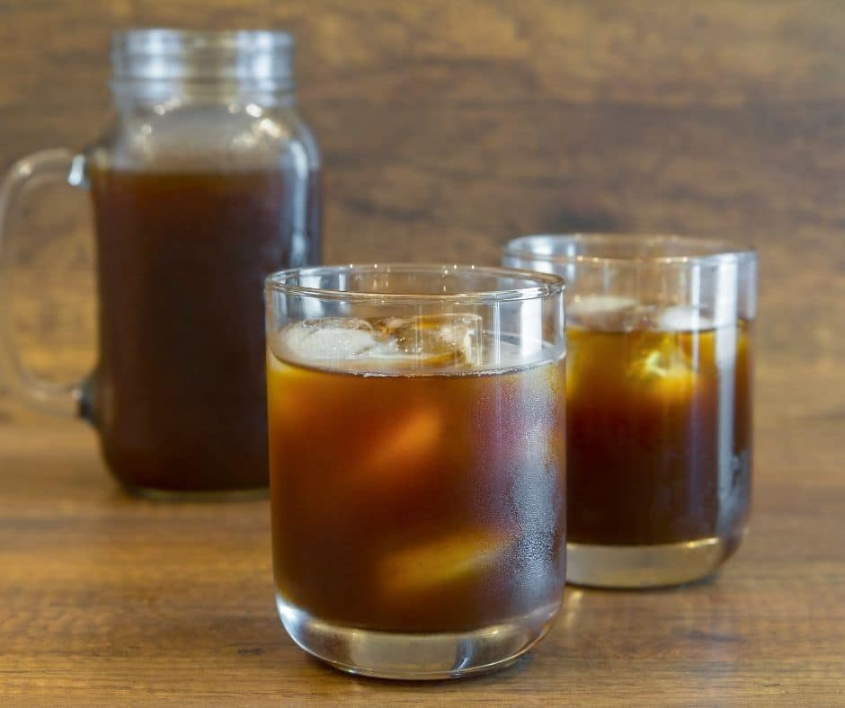 how to make your batch of cold brew last longer